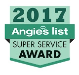 https://www.angieslist.com/companylist/us/ma/wilmington/jp-o%27brien-electric-llp-reviews-2339783.htm